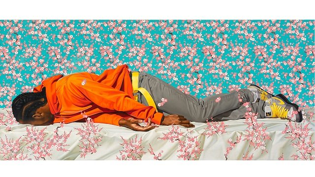 Kehindewiley_p128-129-crop