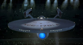 Starship%20enterprise