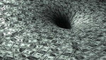 Money_black_hole