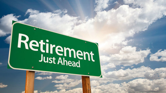 Retirement%20ahead%20edited