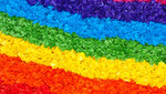 Gay%20flag%20edit