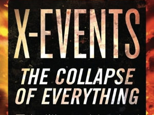 X-events2