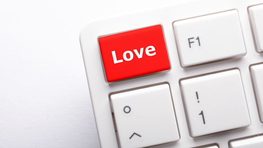 Love%20keyboard