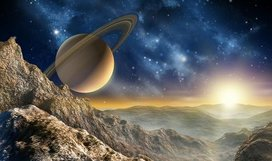 Exoplanet%20new%202%20ss