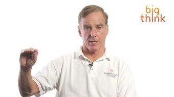 Howard Dean: Let's Drive Over the Fiscal Cliff.