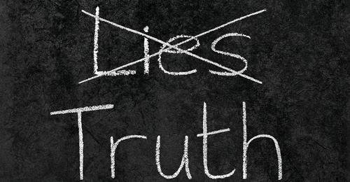 Truth%20and%20lies%20ss