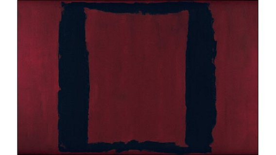 Rothko%20black%20on%20maroon%201958