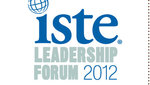672.12-leadership-forum-webpage-logo