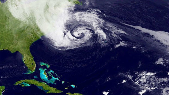 Hurricane-sandy_2381667b