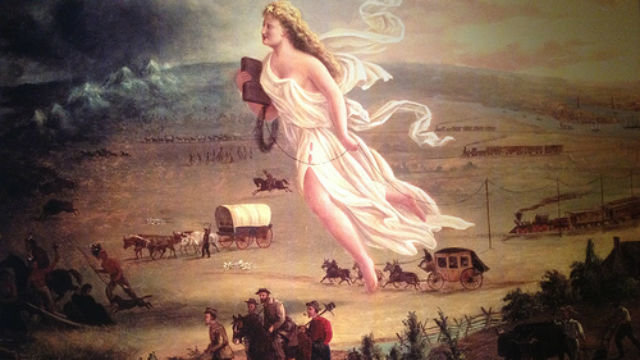 Bt_manifest%20destiny_final