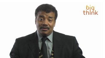 Want to be the Next Neil deGrasse Tyson? Be Yourself.