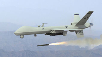 Reorienting the Kantian Attack on Drones