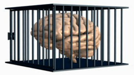 Brain-in-cage-istock_000001289021xsmall