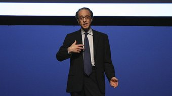 Why Ray Kurzweil's Predictions Are Right 86% of the Time