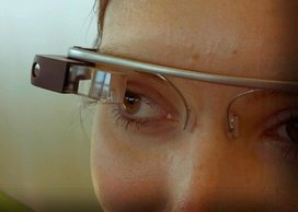 File_google_glass_detail.jpg_-_wikimedia_commons