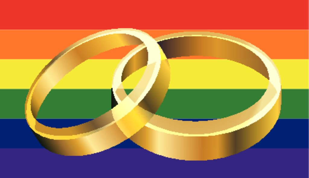 gay marriage should be illegal essay Essay assignments about social issues suggested  google news results for gay marriage  the united states should make it easier for illegal.