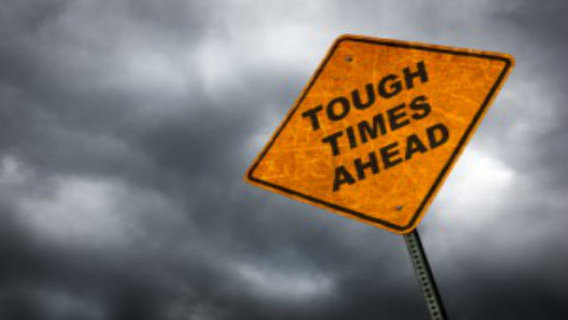 Tough-times-ahead-300x199