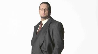 Penn Jillette's Guide to Skepticism