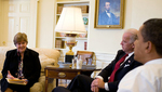 Christina_romer_meets_with_barack_obama___joe_biden_1-30-09