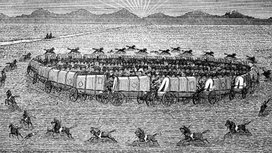 Circled_wagons