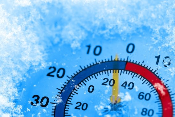 Cold_temperature