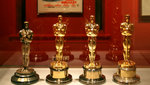 Oscars_bt-final