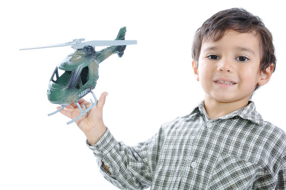 Helicopter_parent