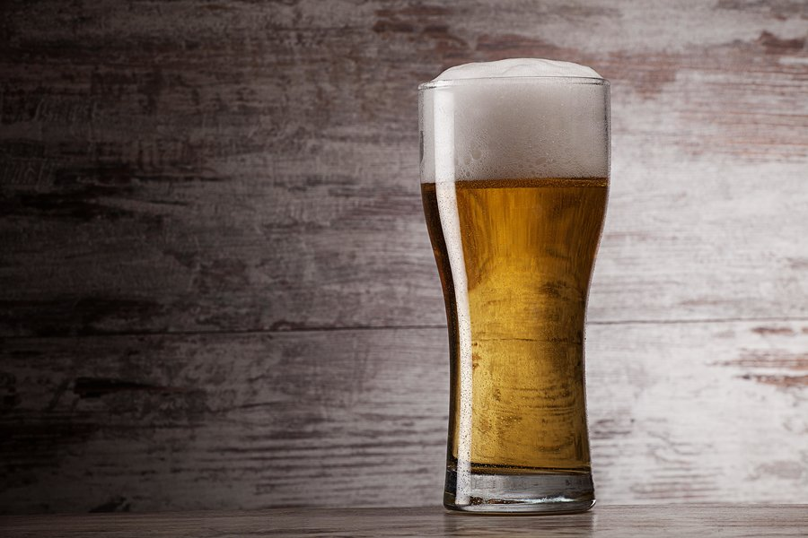 Beer_glass