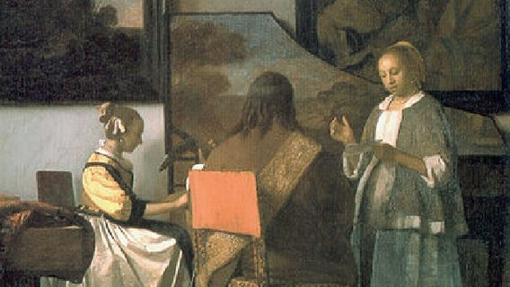 521px-vermeer_the_concert--crop