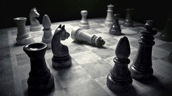 Chess Should Be Required in U.S. Schools