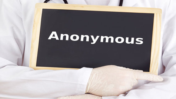 Anonymous-scientist