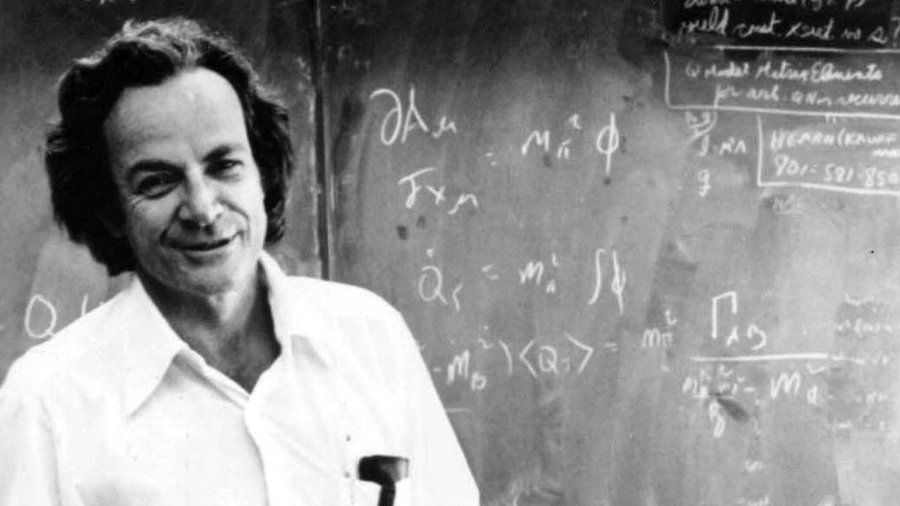 Richard_feynman1