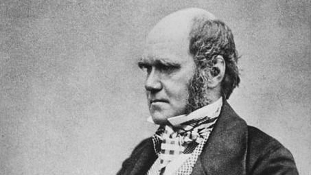 Charles_darwin_seated_crop
