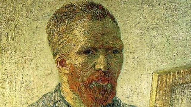 451px-van_gogh_self_portrait_as_an_artist