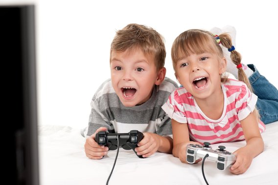 Video_games_kids