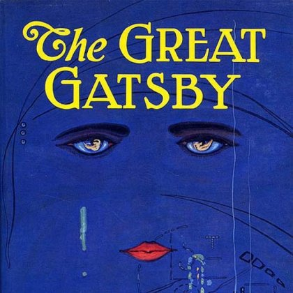 The-great-gatsby_420