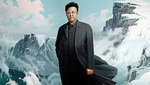 Kim_jong-il-big_think_final