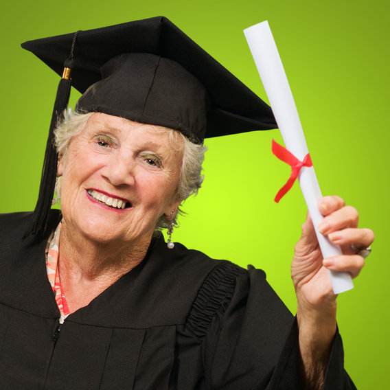 Older_woman_graduation_cap___gown