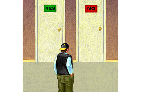 is homosexuality a choice or innate Do you believe homosexuality is inborn or learned discussion in 'debates on homosexuality - archived' started by designernate this also would support whether homosexuality is a choice, for just like one does not chose who their parents are.