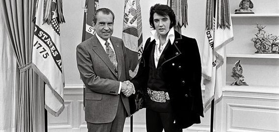 Indelible-nixon-elvis-631