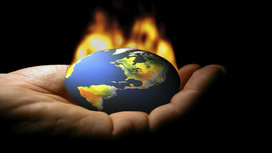 Global-climate-change_new