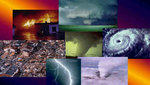 Natural_disasters_big_think