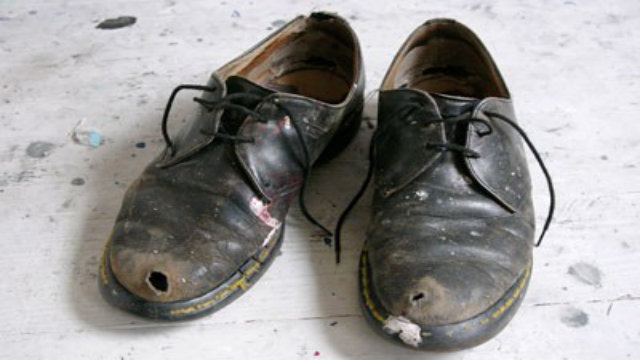 Old_shoes_final