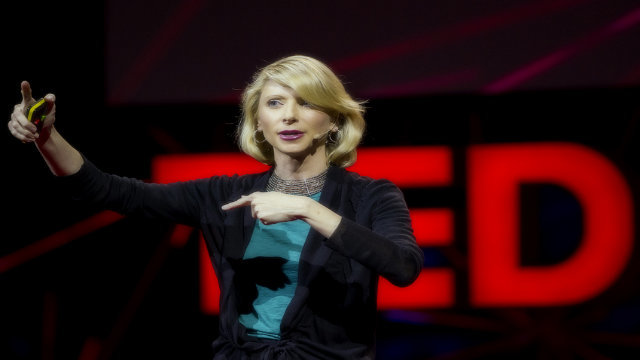 Amy_cuddy