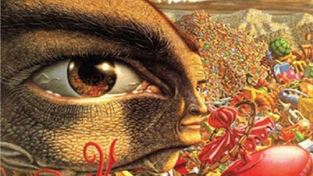 Robert_williams_retinal_delights_crop