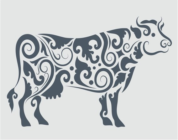 Milk_cow_art