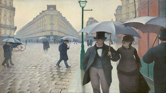 Gustave_caillebotte_-_paris_street__rainy_day_-_google_art_project