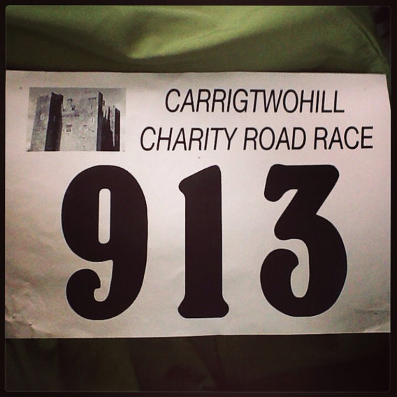 Carrigtwohill_5k_race