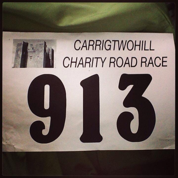 Carrigtwohill_5k_race