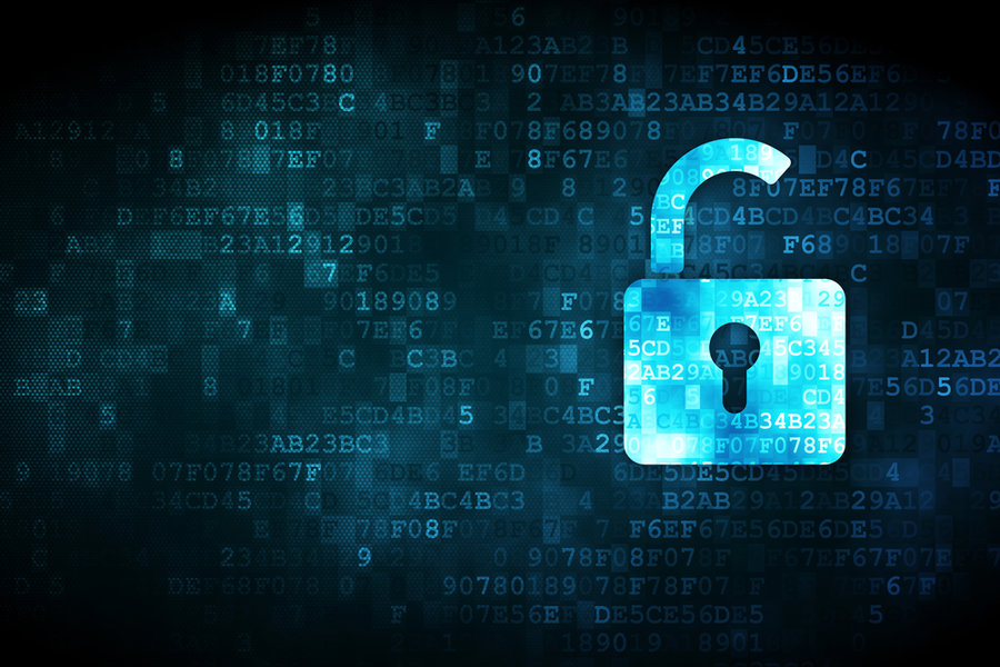 Cyber_security2